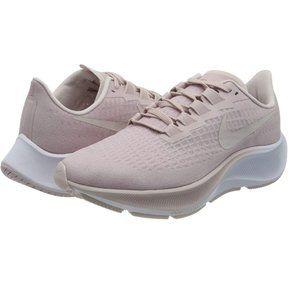 Nike Womens Air Zoom Pegasus 37 Casual Running Shoe Bq9647-601 Size 10.5